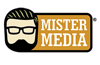 Mistermedia-logo