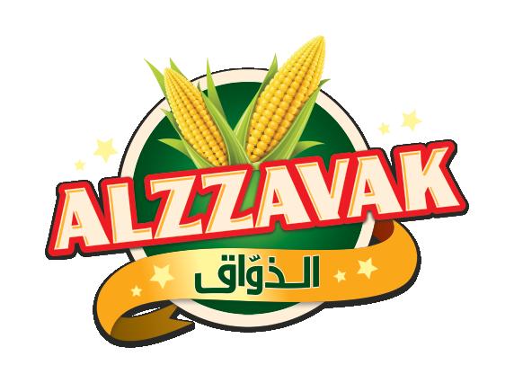 alzzavak logo